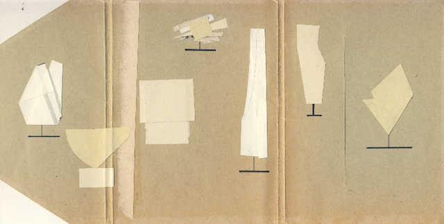 collage-and-pen-on-paper-325x15cm