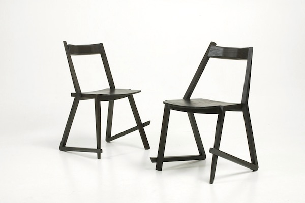 DFKT Chairs