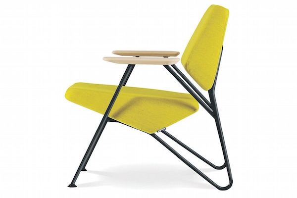 Polygon_Chair